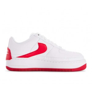 air force one rosse e rosa