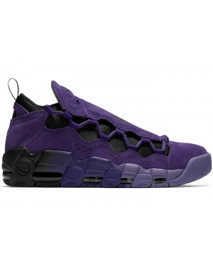 Nike Air More Money AQ2177-500 - Viola/Nere