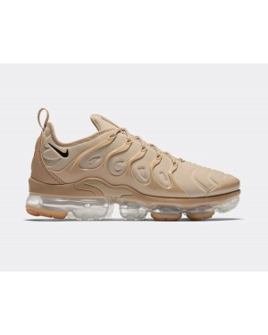 AT5681-200 Nike Air VaporMax Plus - String/Nere-Desert-Marroni