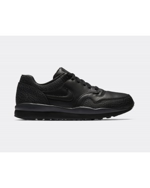 AO3295-002 Nike Air Safari QS Scarpe - Nere/Nere-Anthracite