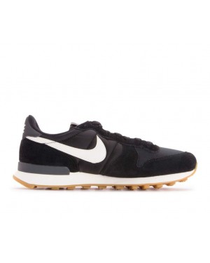 828407-021 Nike Donne Internationalist - Nere/Bianche-Anthracite-Sail