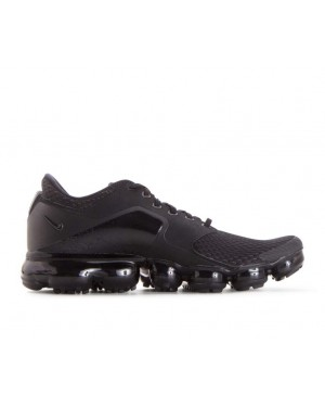 AH9045-002 Nike Donne Air Vapormax Scarpe - Nere/Nere-Anthracite