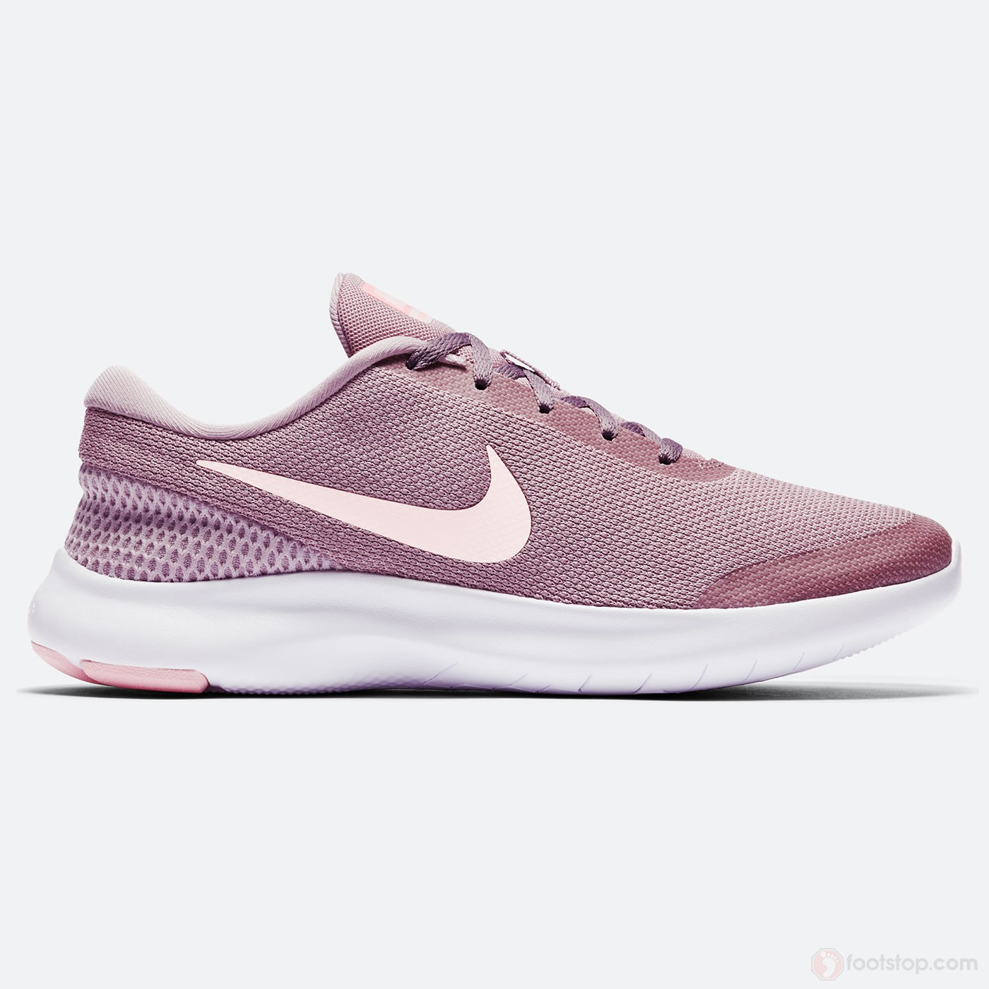 Nike Flex Experience Rn 7 (Rose/Artic Punch) - Donne 908996 600