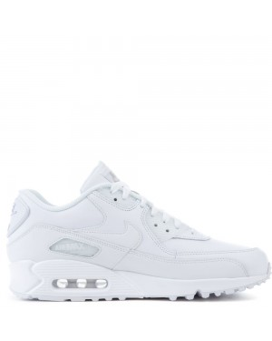 Nike Air Max 90 Premium, Essential, Ultra (Donne e Uomo)