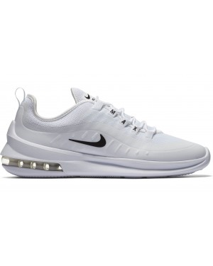 Nike Air Max Axis AA2146-100 Bianche
