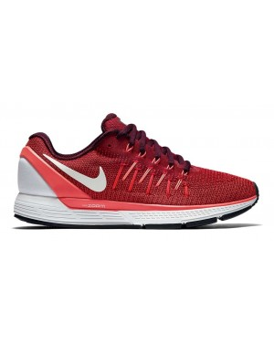 844546-601 Donne Running Scarpe Nike Air Zoom Odyssey 2