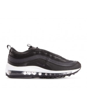 921733-011 Nike Donne Air Max 97 - Nere/Grigio-Anthracite-Bianche