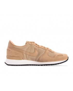 918206-201 Nike Air Vortex Leather Scarpe - Desert/Desert-Sail-Nere