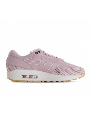 AO2366-600 Nike Donne Air Max 1 SI Scarpe - Particle Rose/Particle Rose